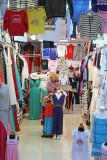 Shop trgovina_MG_9916-11.jpg