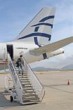 Leaving the plane odhod z letala_MG_9627-11.jpg