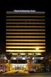 Tirana international hotel_MG_0500-11.jpg
