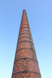 Chimney dimnik_MG_1109-11.jpg
