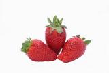Strawberries jagode_MG_2101-111.jpg