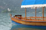 Lake Bled_MG_3897-111.jpg