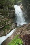Waterfall Mostnica slap Mostnica_MG_3956-11.jpg