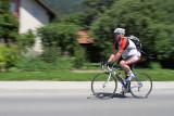 Cyclist kolesar_MG_6154-111.jpg
