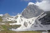 Mt. Mangart, 2,679 metres_MG_4977-111.jpg