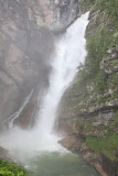 Waterfall Savica Slap Savica_MG_5097-111.jpg