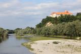 RIver Drava and castle Borl Reka drava in grad Borl_MG_5526-111.jpg
