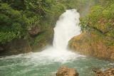 Waterfall Šum in Vintgar gorge slap Šum v Blejskem vintgarju_MG_5245-111.jpg