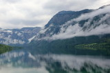 Lake Bohinj Bohinjsko jezero_MG_5067-111.jpg