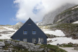 Mountain hut on Mangart  koča na mangrtskem sedlu_MG_4987-111.jpg