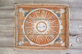 Ceiling in Bohinj church strop v cerkvi_MG_5407-11.jpg