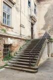 Staircase stopnišče_MG_5975-11.jpg