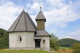 Church of st. Nicholas on Mt. Boč cerkev svetega Miklavža na Boču_MG_6666-111.jpg