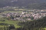 Bohinjska Bistrica_MG_5428-111.jpg