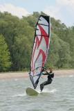 Windsurfing surfanje_MG_8897-11.jpg