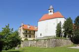 Castle Borl grad Borl_MG_5619-11.jpg