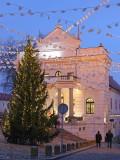 Ptuj theatre mestno gledališče_MG_7610-111.jpg