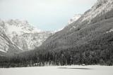 Snow in Alps sneg v Alpah_MG_9155-11.jpg
