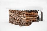 Firewood drva_MG_8604-11.jpg