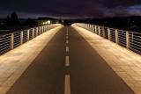 Bridge most_MG_7776-111.jpg