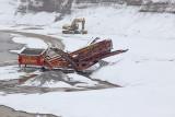 Heavy machinery in winter težka mehanizacija pozimi_MG_8036-111.jpg