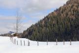 Winter zima_MG_8088-111.jpg
