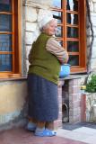 Albanian lady albanka_MG_8510-11.jpg