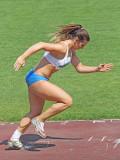 Ana, long jump_MG_2139-111.jpg