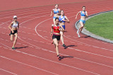Runners tekači_MG_2118-111.jpg