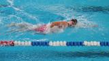 Freestyle swimming  kravl_MG_2110-111.jpg