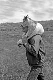 Herdsman with goat pastir s kozo_MG_85441-11.jpg