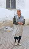 Albanian lady albanka_MG_8527-11.jpg