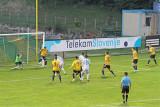 Football nogomet_MG_2954-111.jpg