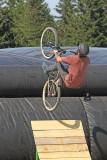 Jump with bicycle skok s kolesom_MG_3334-11.jpg
