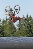 Jump with bicycle skok s kolesom_MG_3336-11.jpg