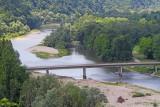 River Drava_MG_2784-111.jpg