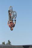 Jump with bicycle skok s kolesom_MG_3375-111.jpg