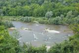 River Drava_MG_8895-111.jpg