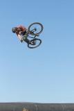 Jump with bicycle skok s kolesom_MG_3353-11.jpg