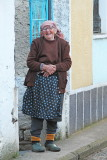 Albanian lady albanka_MG_0657-111.jpg