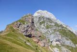 Mt. Mangart, 2,679 metres_MG_9480-111.jpg