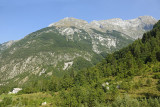 Bavšica valley_MG_9501-111.jpg