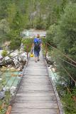 Footbridge on Soča river brv žez Sočo_MG_9541-11.jpg