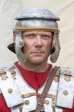 Roman soldier rimski vojak_MG_4088-111.jpg