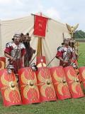 Romans rimljani_MG_9789-11.jpg