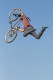 Jump with bicycle skok s kolesom_MG_3359-11.jpg