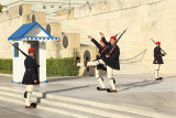 Evzones of the presidential guard straža_MG_9106-111.jpg