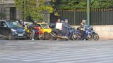 Traffic promet_MG_5016-111.jpg