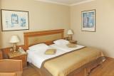 Room in the Divani Caravel hotel hotelska soba_MG_9087-111.jpg