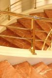 Staircase stopnišče_MG_9172-11.jpg